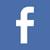 facebook-icon50