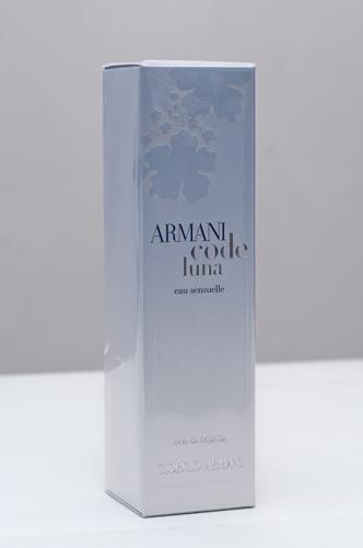 ARMANI – codice 21214
