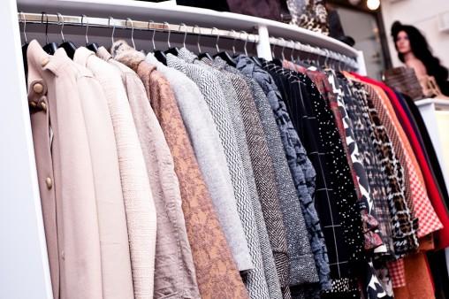 Cocò abbigliamento usato Gallery (20)