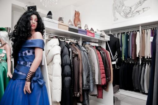 Cocò abbigliamento usato Gallery (39)