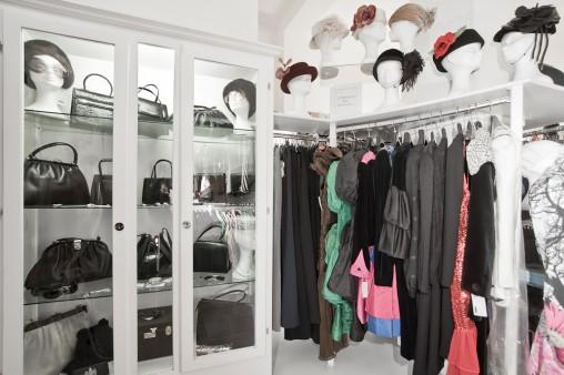 Cocò abbigliamento usato Gallery (41)
