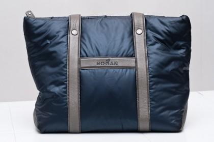 HOGAN – codice 23587
